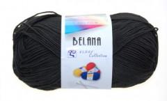 Belana - černá 88103