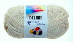 Belana - ecru 88101