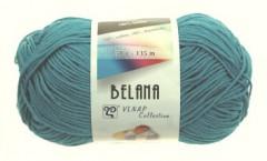 Belana - modrá 88097