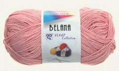 Belana - růžová 88095