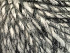 Bianco spino Lana - šedobílá