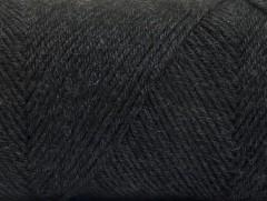 Bonito - antracitově černá