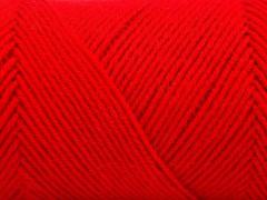 Bonito - červená