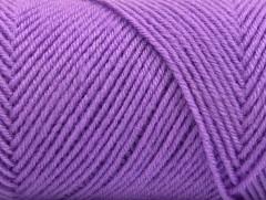 Bonito - fialová