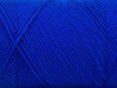 Bonito - modrá