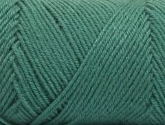 Bonito - mořská zelená