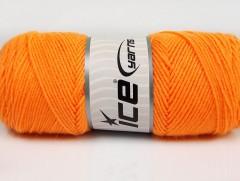 Bonito - oranžová