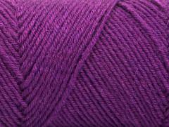 Bonito - purpurová