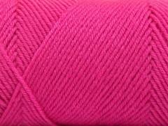 Bonito - růžová