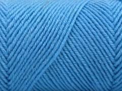 Bonito - světle modrá