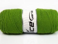 Bonito - světle zelená