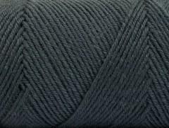 Bonito - tmavě šedá