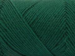 Bonito - tmavě zelená