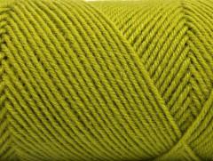 Bonito - zelená 1