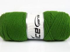 Bonito - zelená 2