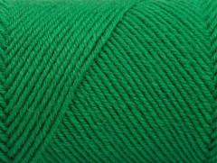 Bonito - zelená