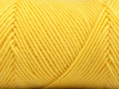 Bonito - žlutá