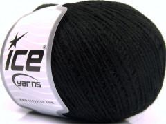 Briz Alpaka - černá 3