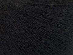 Camel superfajn comfort - černá