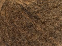 Camel superfajn comfort - hnědá
