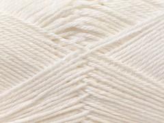 Camilla bavlna - bílá
