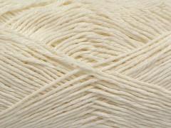 Camilla bavlna - ecru