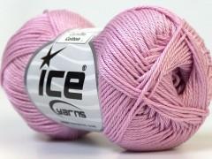 Camilla bavlna - fialová