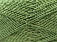 Camilla bavlna - khaki