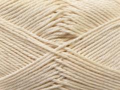 Camilla bavlna - krémová