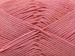 Camilla bavlna - lososová