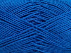 Camilla bavlna - tmavě modrá