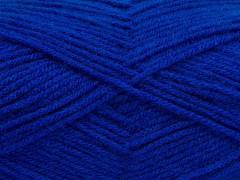 Classic DK - královská modrá