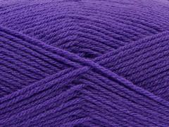 Classic DK - purpurová