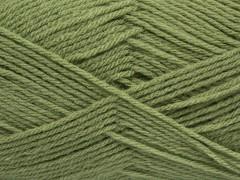 Classic DK - světle zelená tmavší