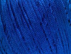 Club viskóza - královská modrá