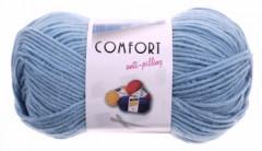Comfort - obloha 56055