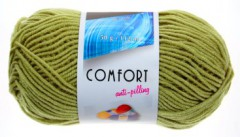 Comfort - tundra 53783