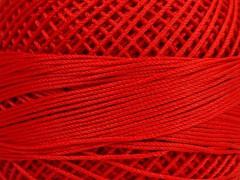 Crafty - červená