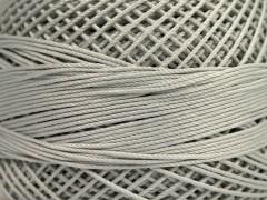 Crafty - světle šedá