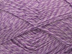 Cruzeiro - fialové odstíny