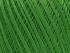 Daphne bavlna new - zelená