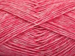 Denim - růžová