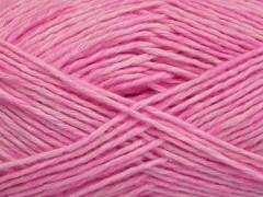 Denim - růžové odstíny