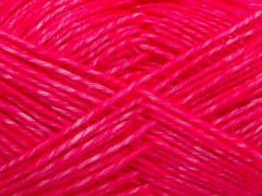 Denim - sladce růžová