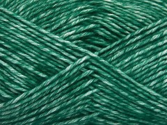 Denim - tmavě zelená