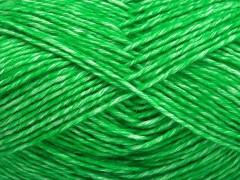 Denim - zelená