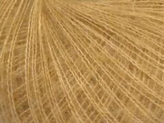 Dusty vlna - bílá káva