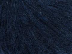 Dusty vlna - námořnická