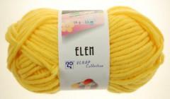 Elen - žlutá č. 54385