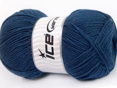 Elite vlna - modrá 1